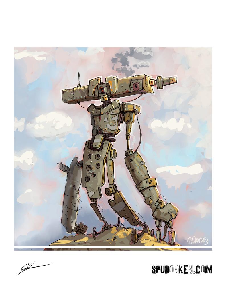 Gareth-Davies-Robots3(Web)