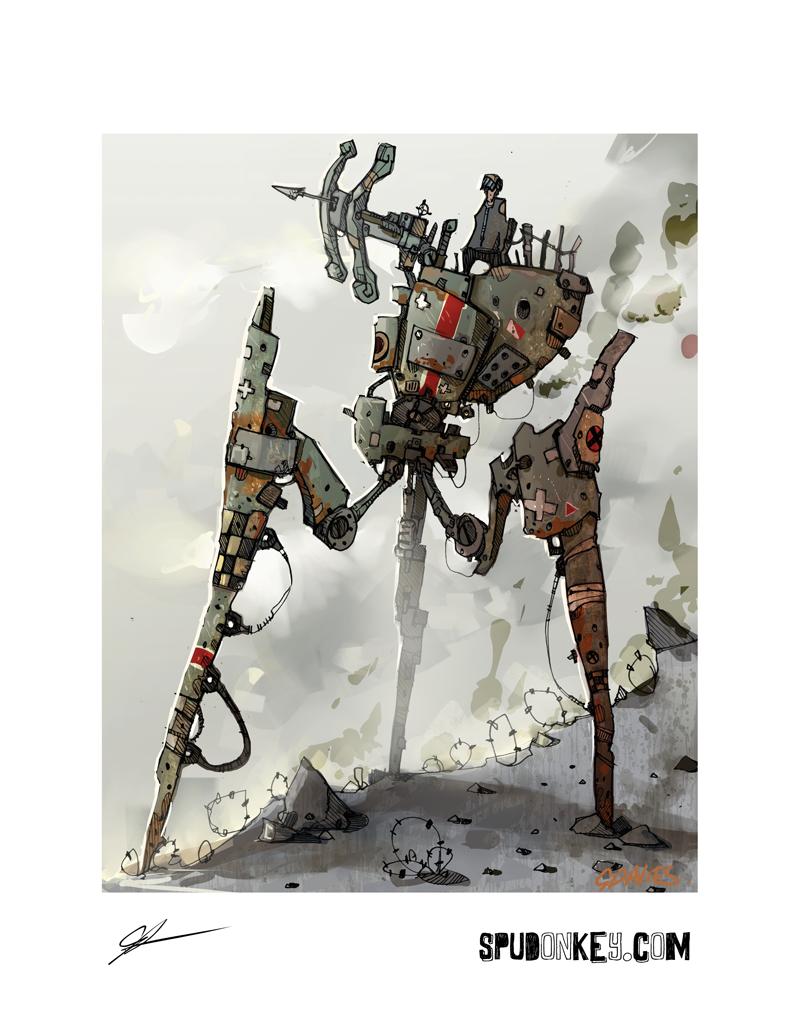 Gareth-Davies-Robots4(Web)