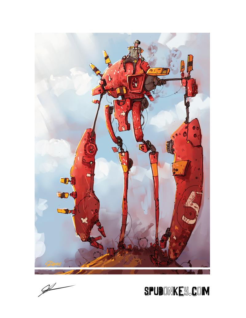 Gareth-Davies-Robots(Web)