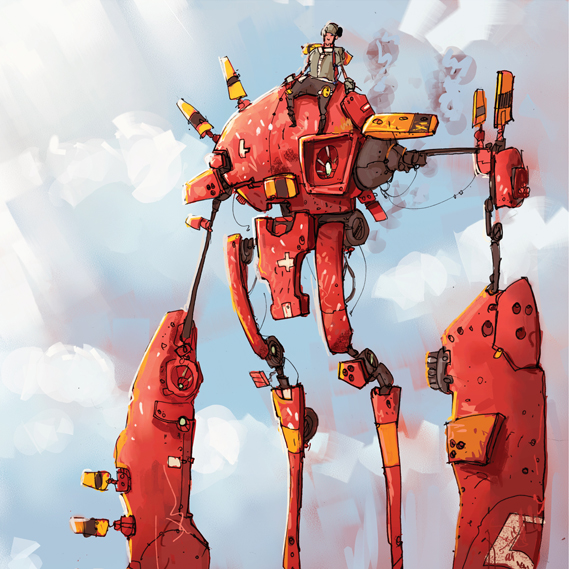 gareth-davies-robotsweb.jpg
