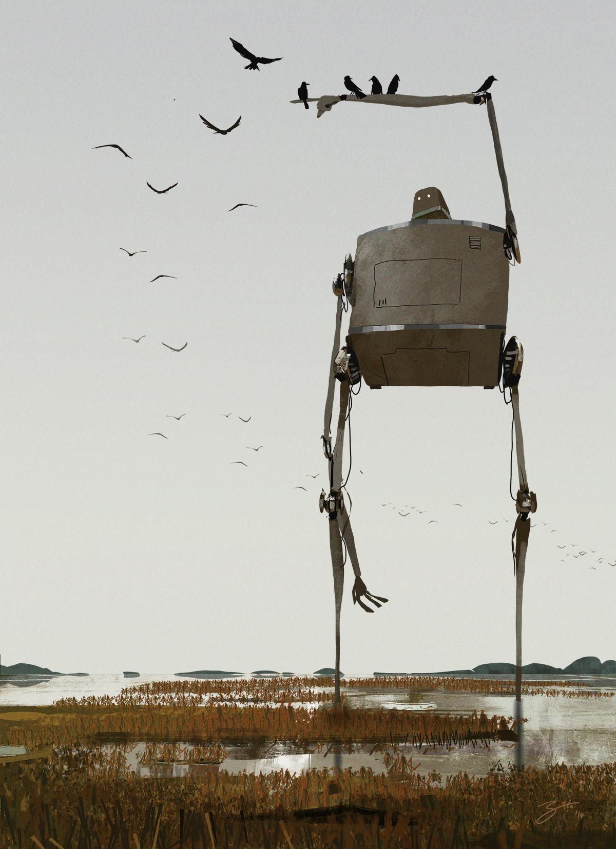 marshland_crows