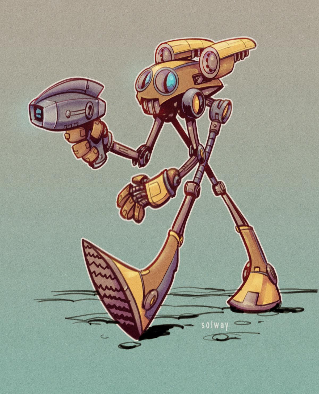 robots_2