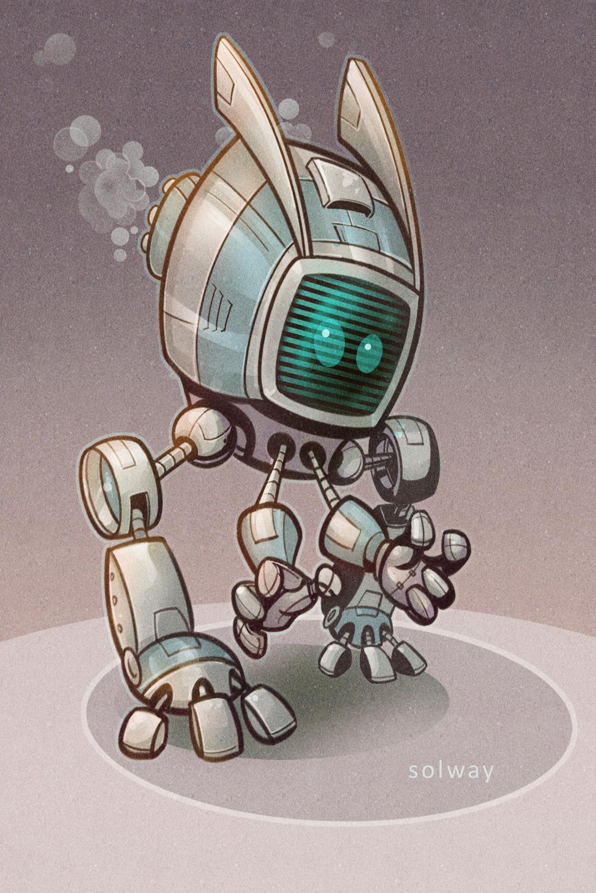 robots_5