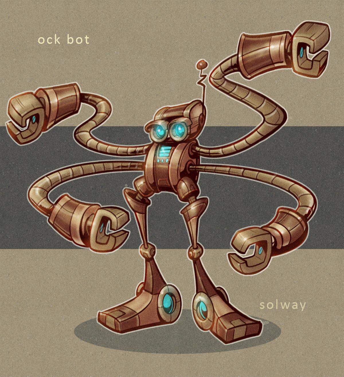 robots_6