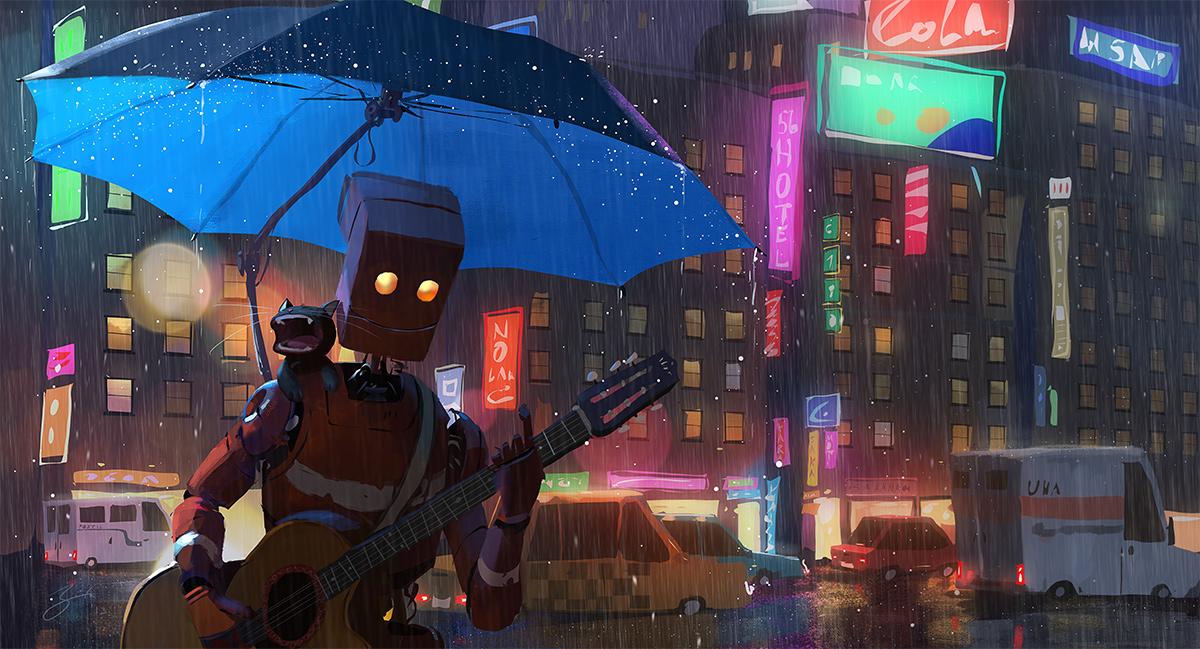 singing_in_the_rain
