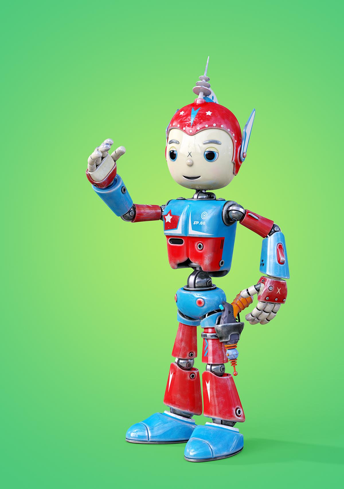 robo-boy-space-navy-suit
