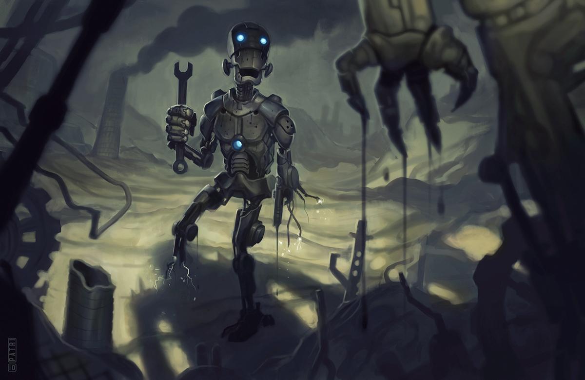 BalanovskyPatri_junkyard_duel