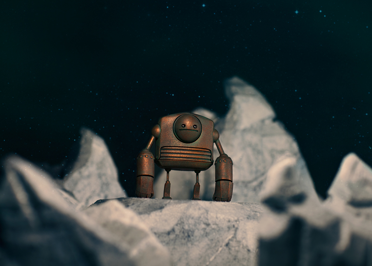 robot-envy1