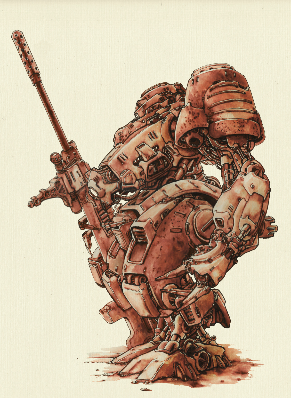 ZamprioloLuca_RobotBriegelsniper_web