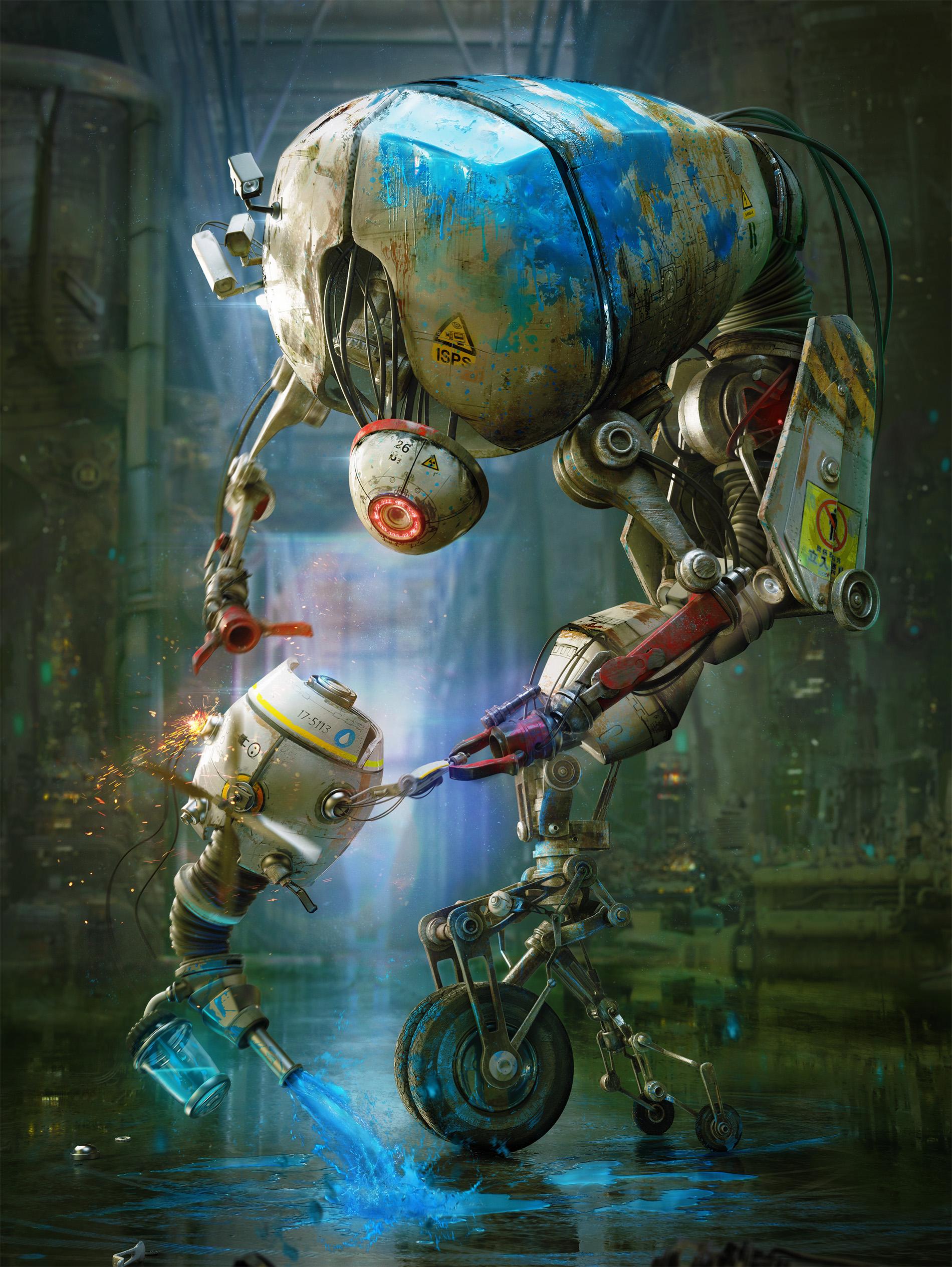 robot_final_1900_01