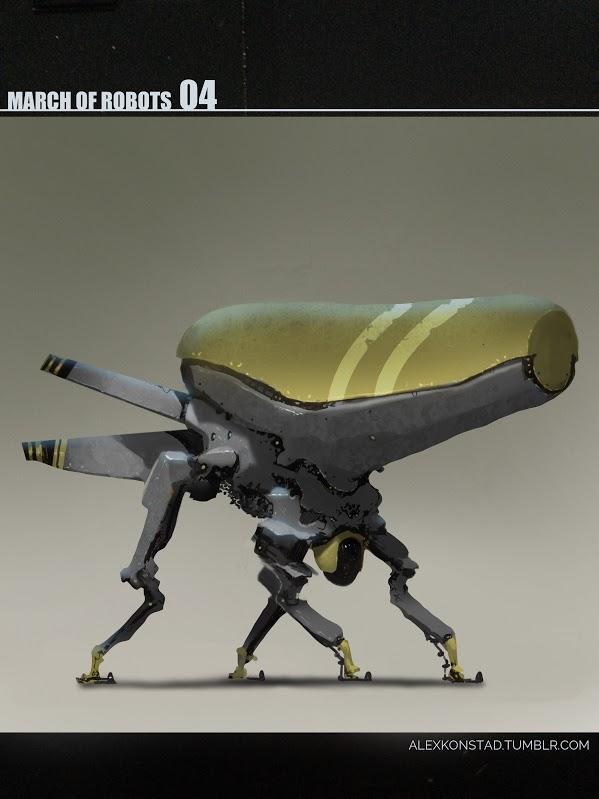 MarchofRobots4
