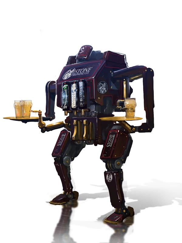 MarchofRobots_22