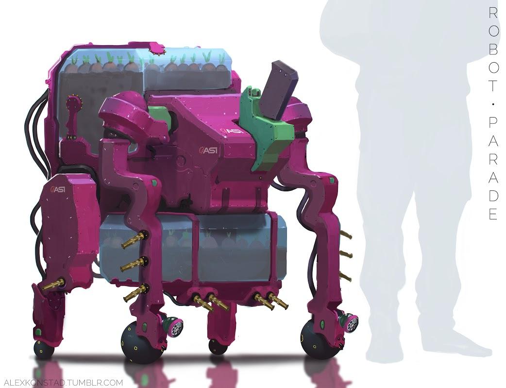 MarchofRobots_9.5_BOTnST1
