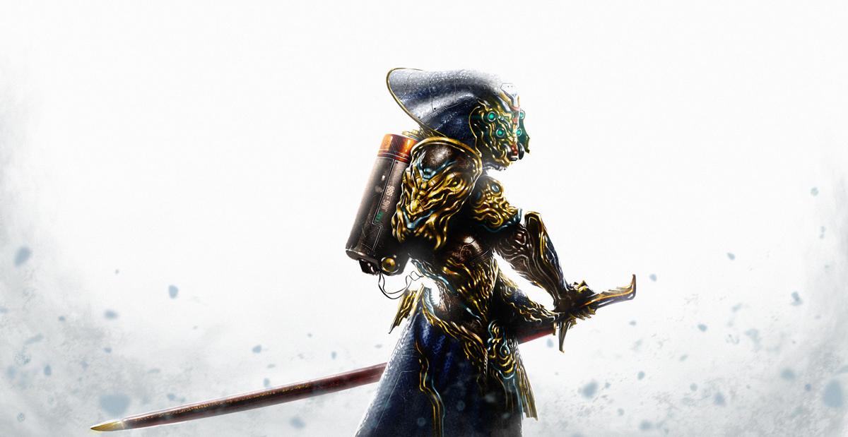 MatamorosJosh_SamuraiBot