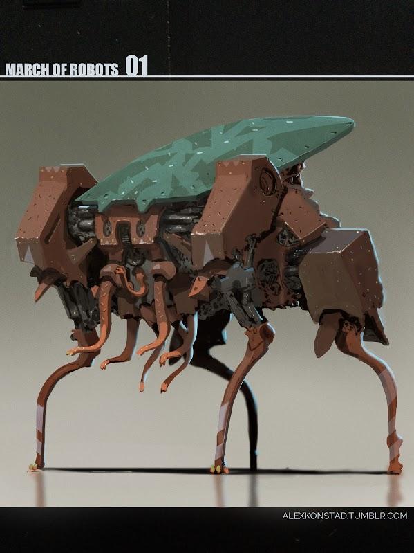 marchofrobots1