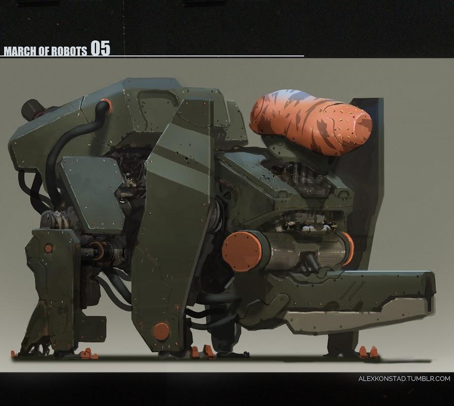 marchofrobots5