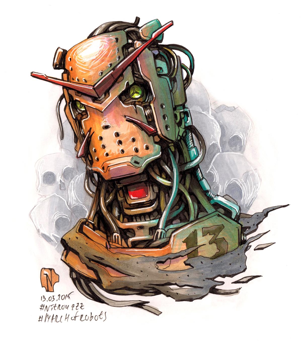 MarchOfRobots_2015_06_Done_Clean_1200