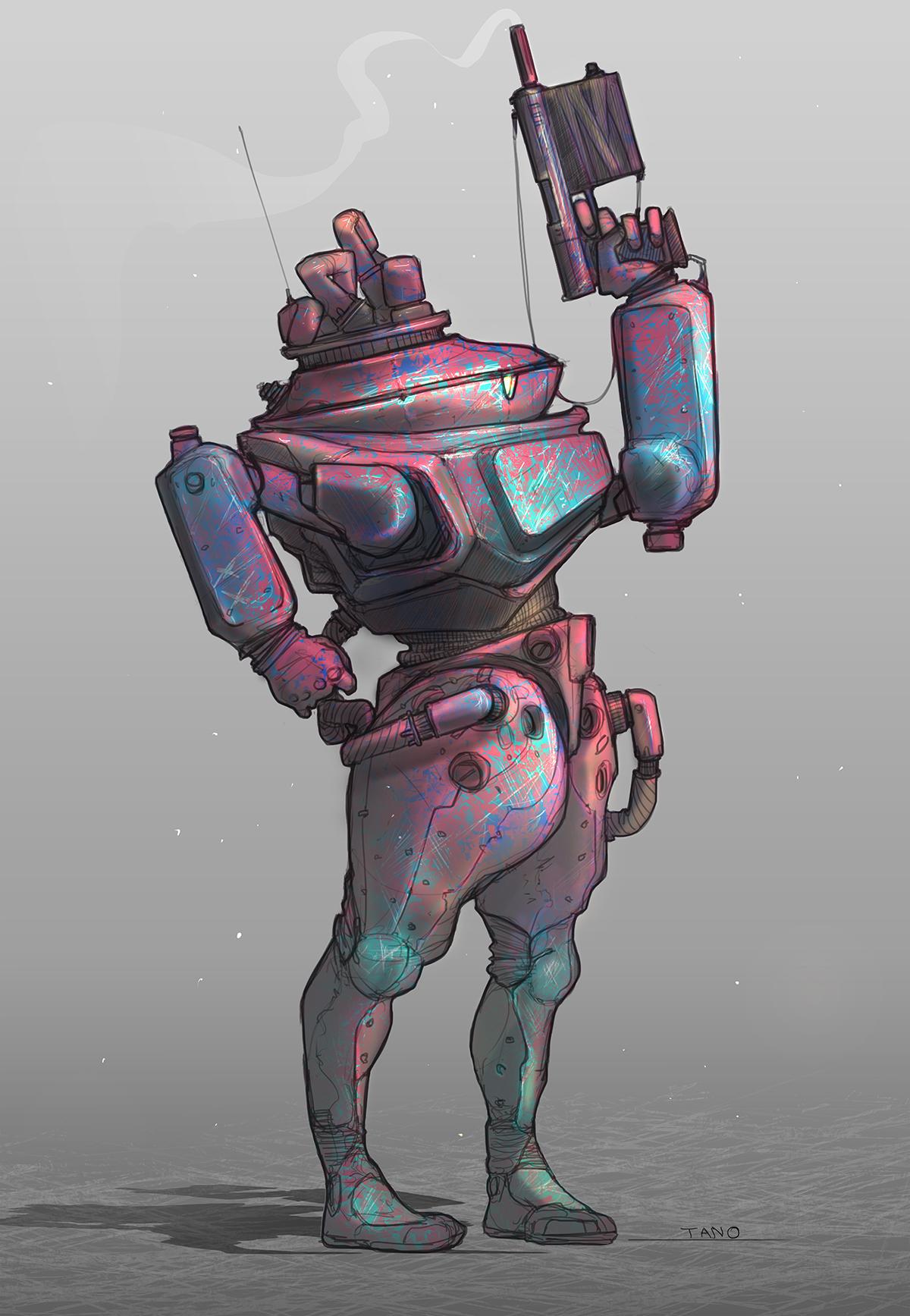 robot envy (3)
