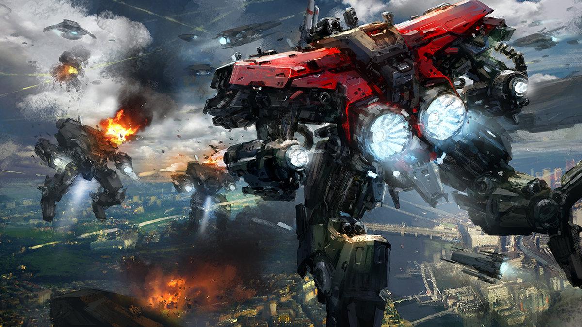 j-c-park-battle-concept-007-1
