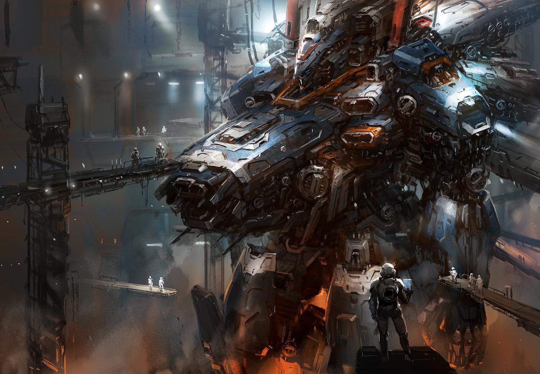 j-c-park-robot-concept-001-11-1