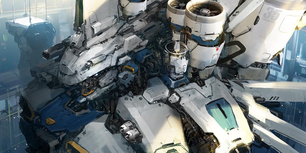 j-c-park-robot-concept-007-1