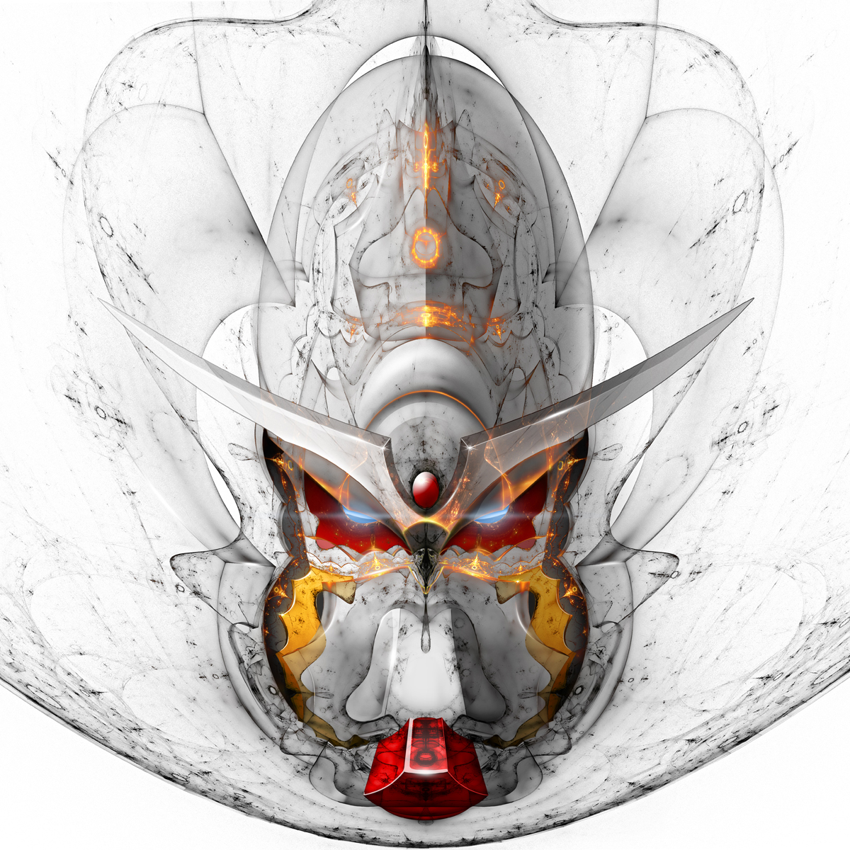 Gundam 1.jpg