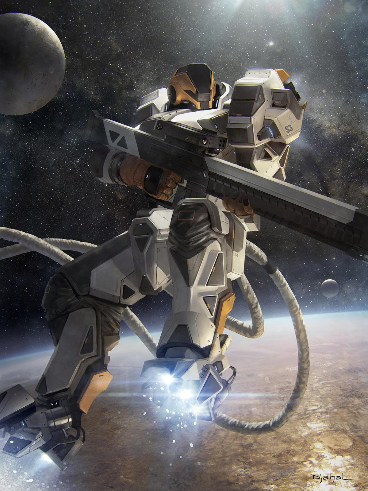 Orbital-sniper_advanced.jpg