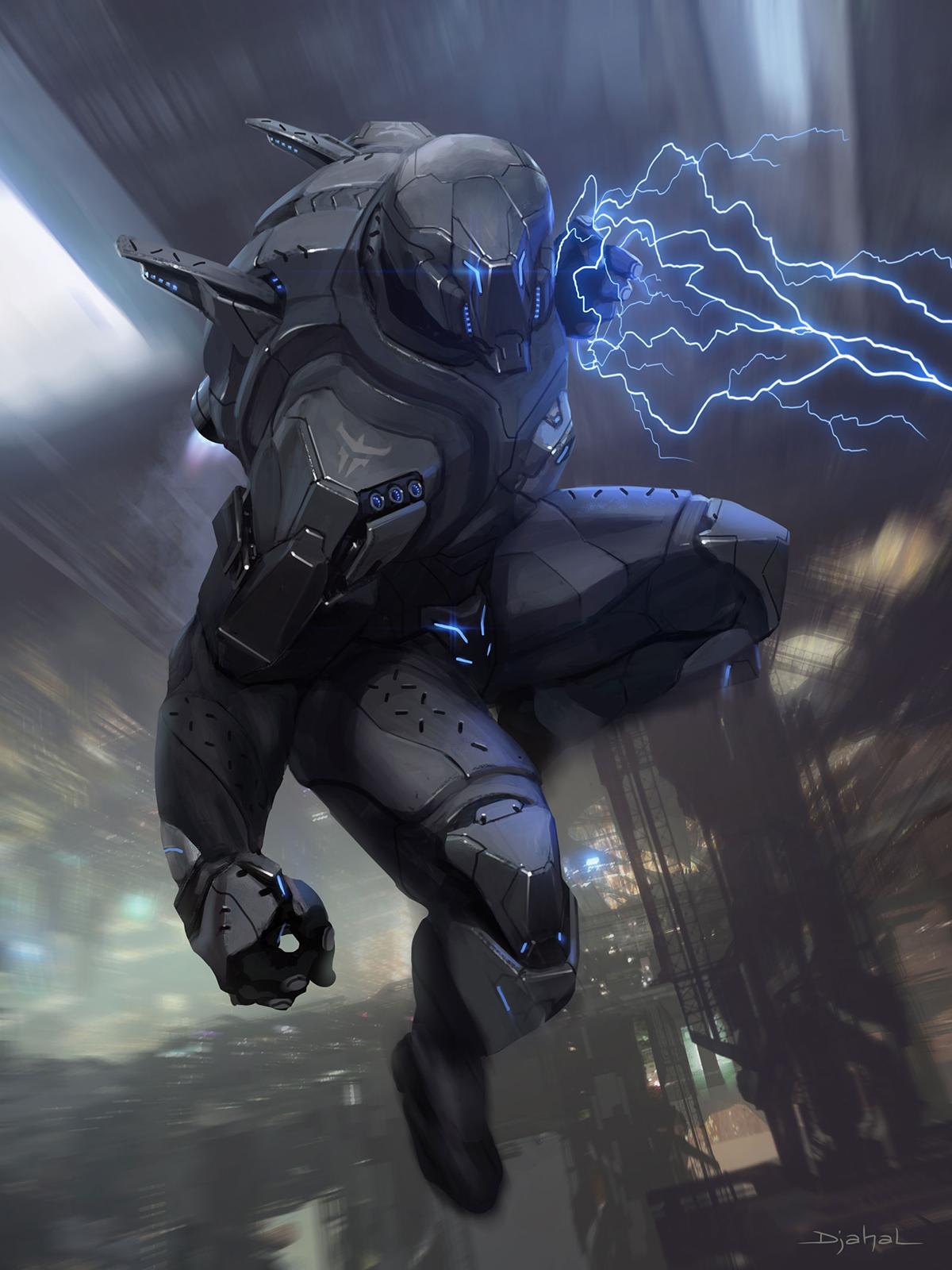 berserker_of_destruction_advanced