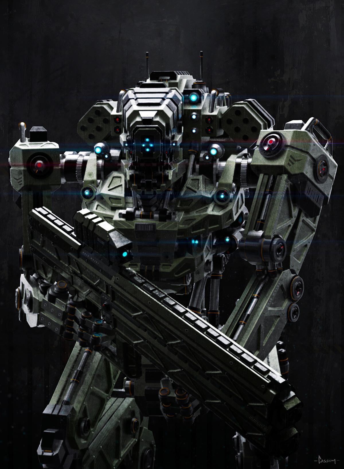 hammer_droid_concept_riyahd_cassiemsml