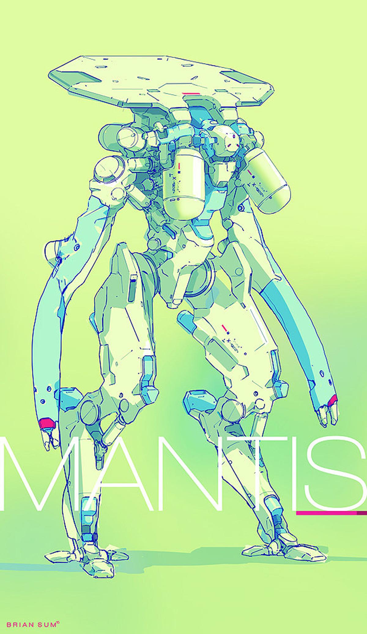 brian-sum-mantis.jpg