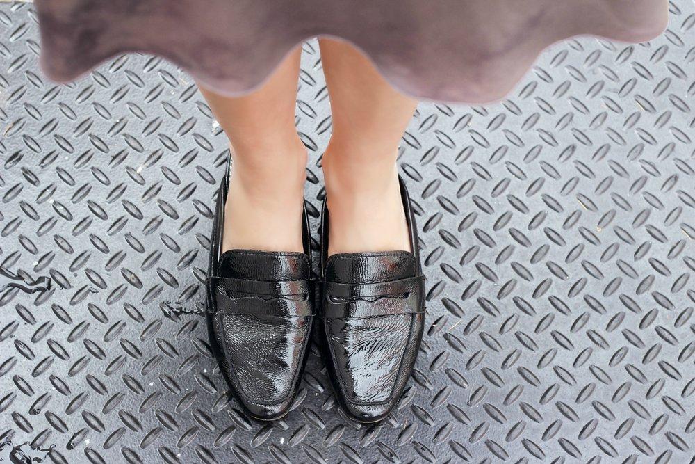Slip-Dress-3.jpg