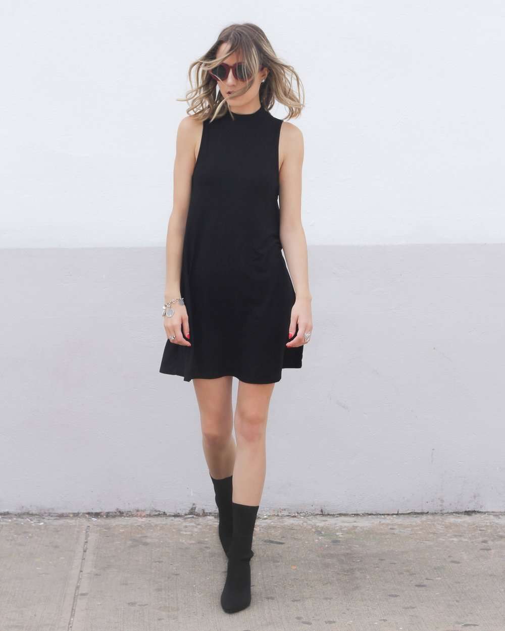Black Swing Dress-2.jpg