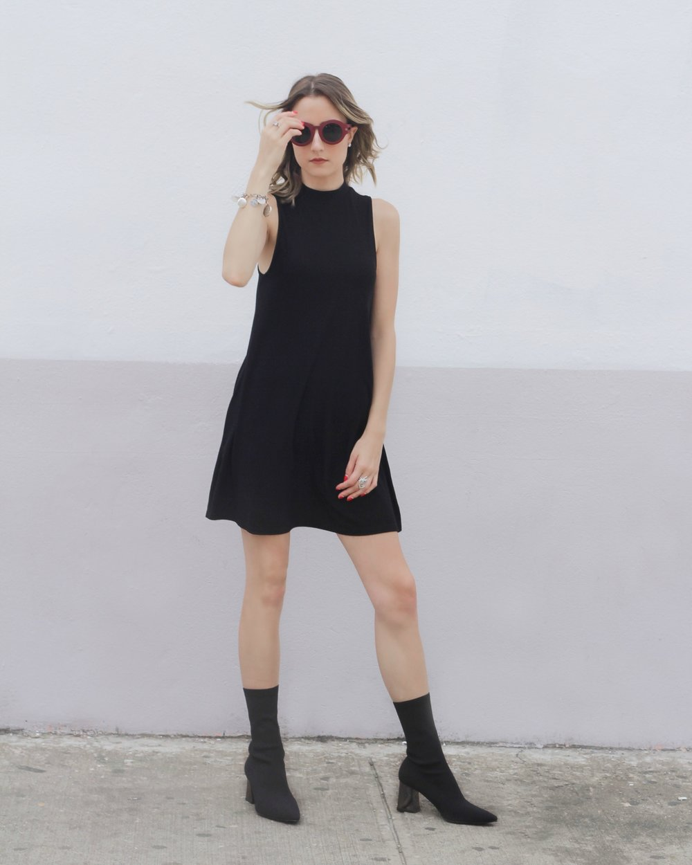 Black Swing Dress-1.jpg