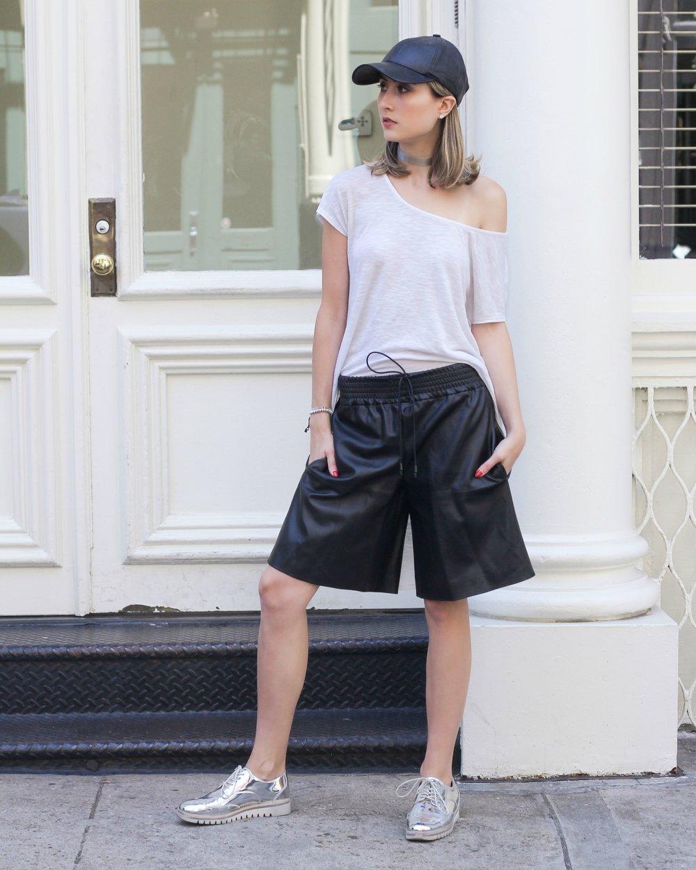 Leather Shorts-2.jpg