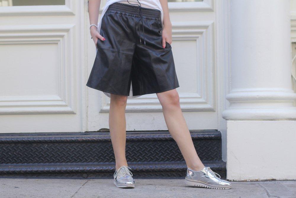 Leather Shorts-3.jpg