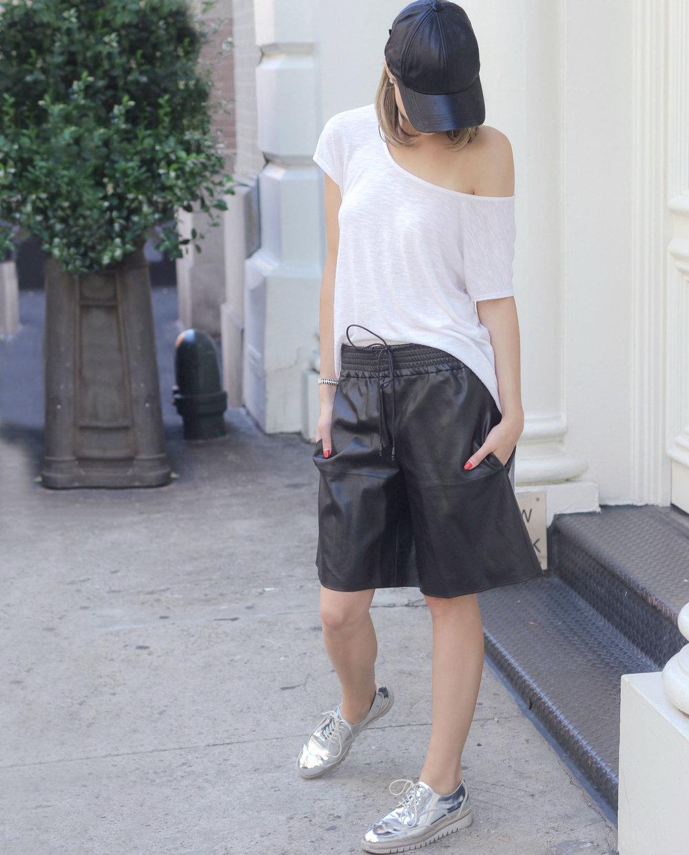 Leather Shorts-4.jpg