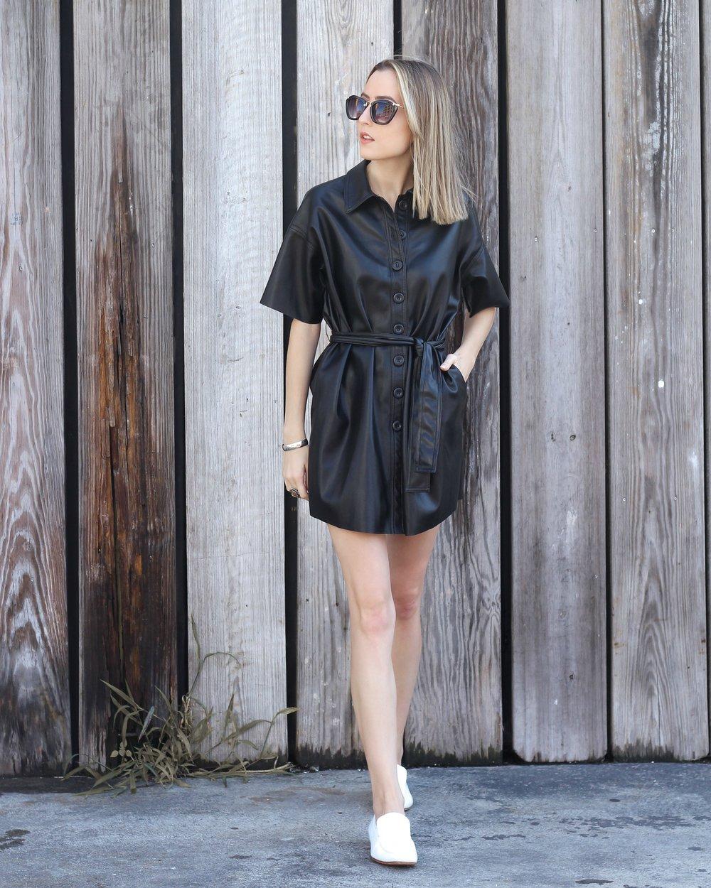 Leather Shirtdress-1.jpg