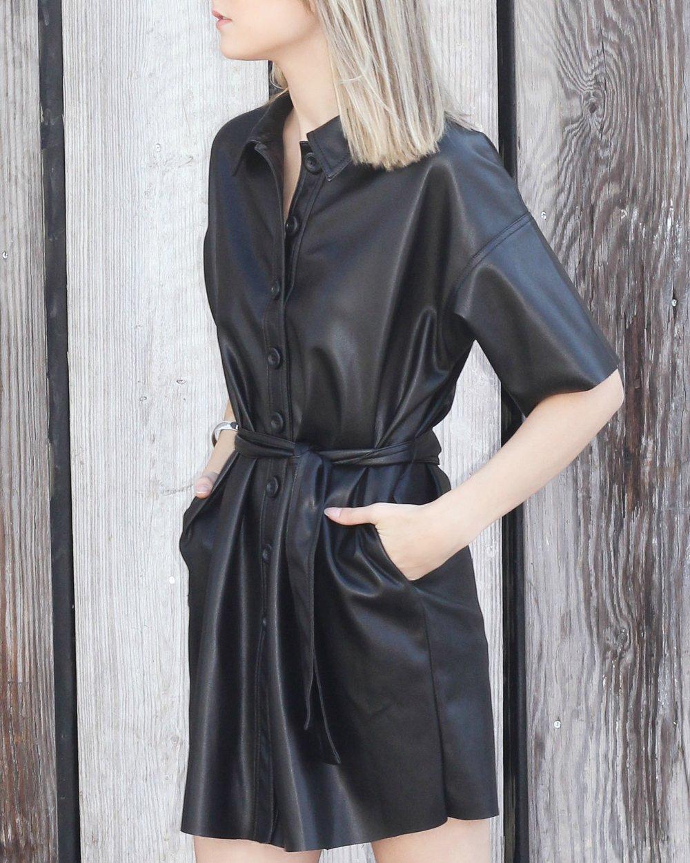 Leather Shirtdress-2.jpg
