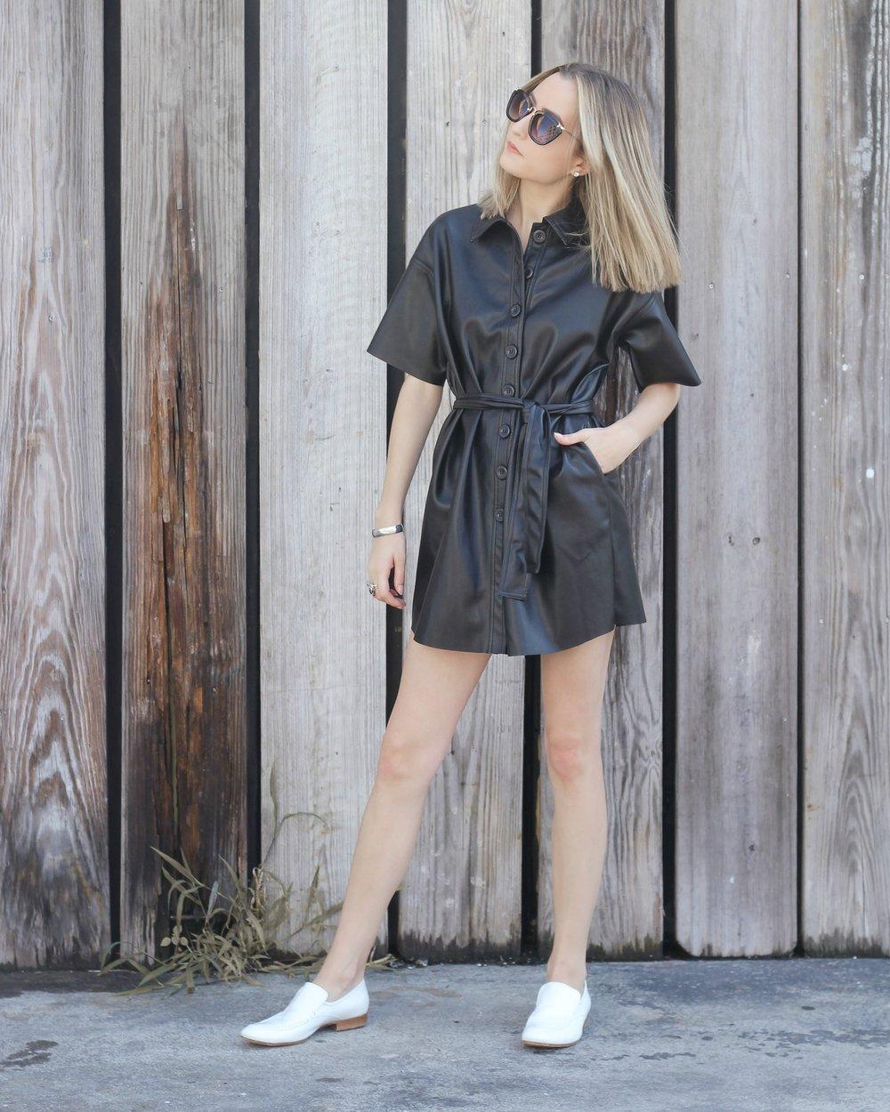 Leather Shirtdress-4.jpg