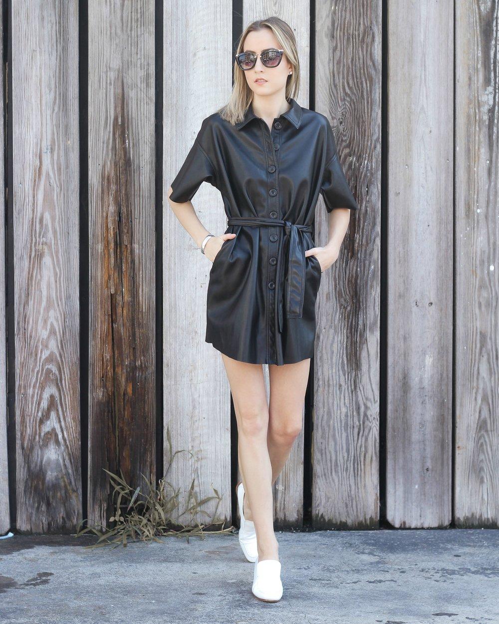 Leather Shirtdress-5.jpg