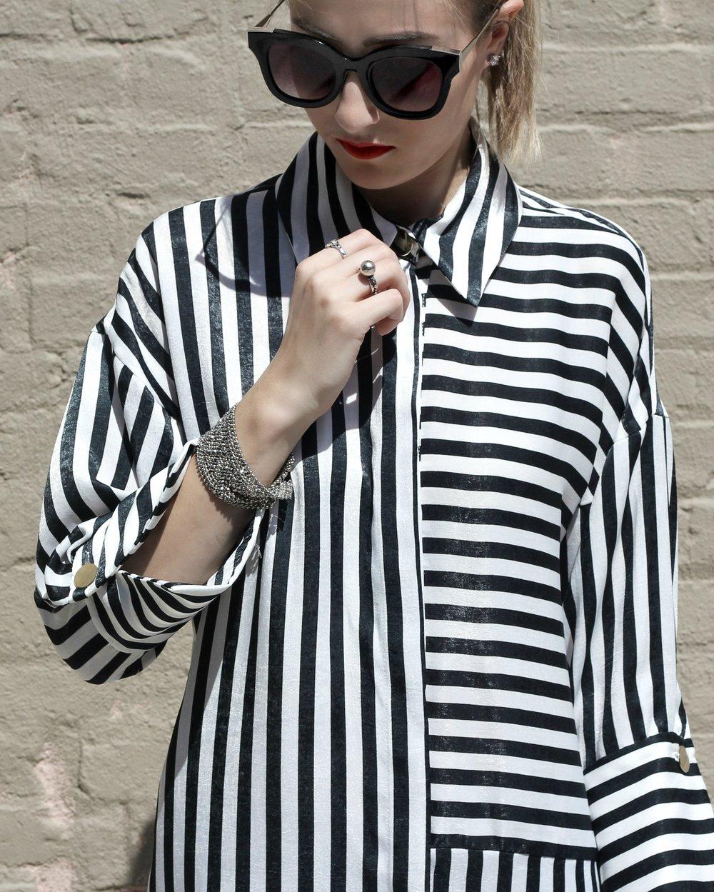 Directional Stripes-1.jpg