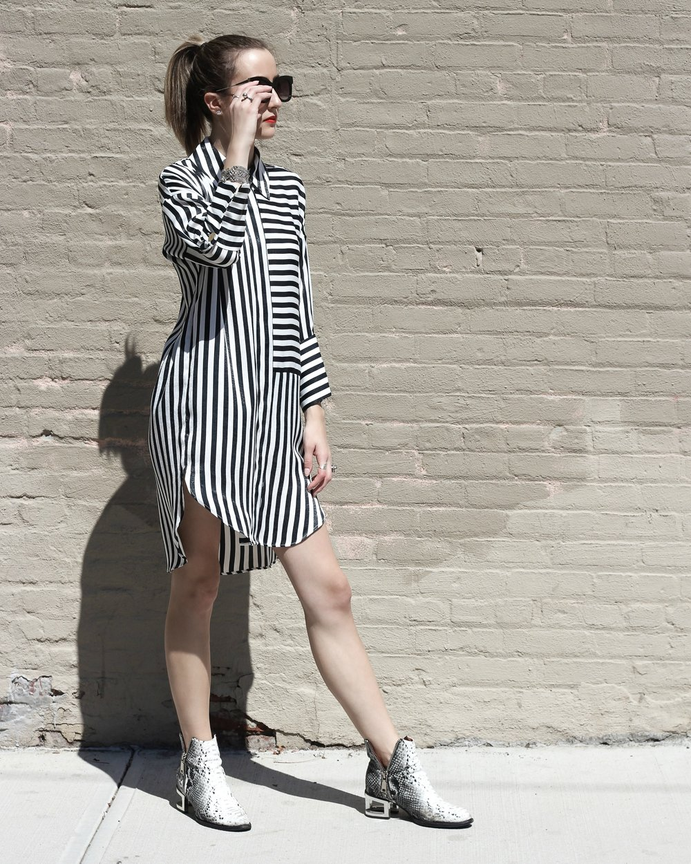 Directional Stripes-2.jpg