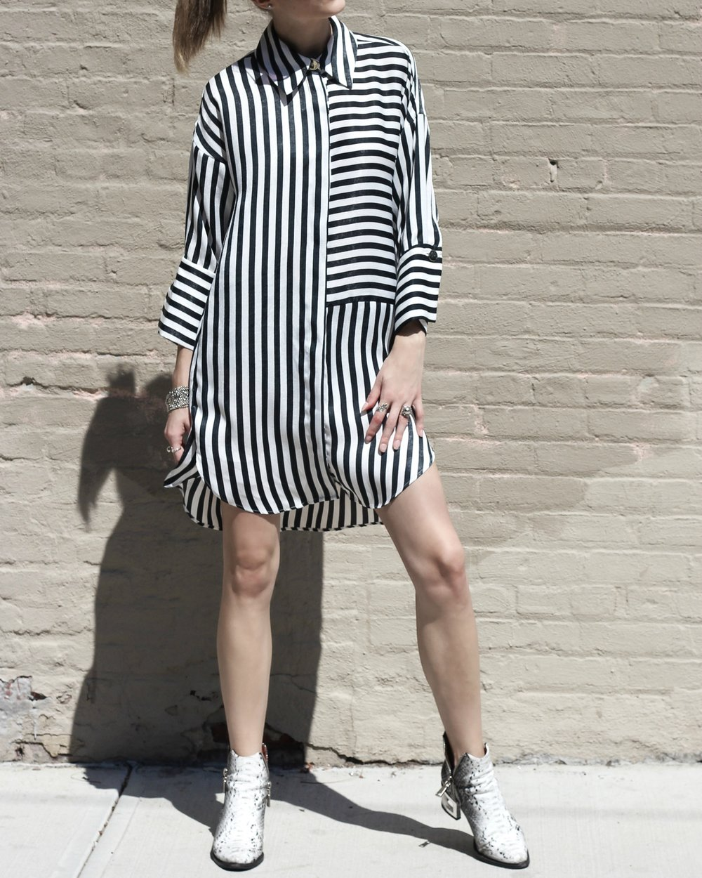 Directional Stripes-4.jpg
