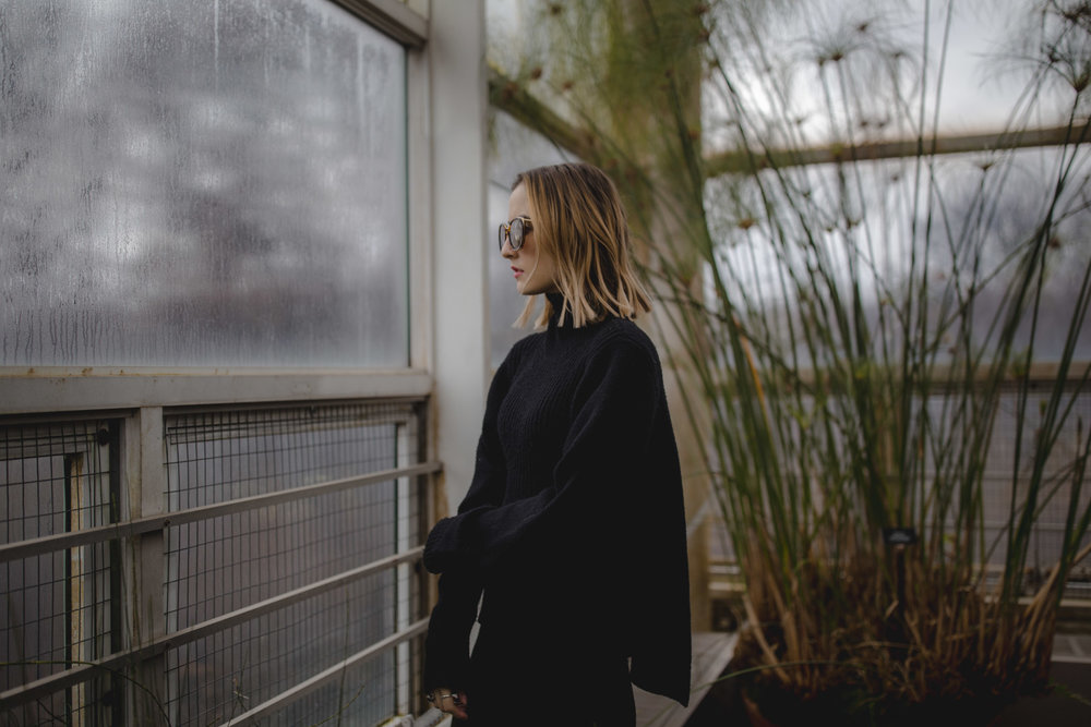 Photography by  Amanda Wu