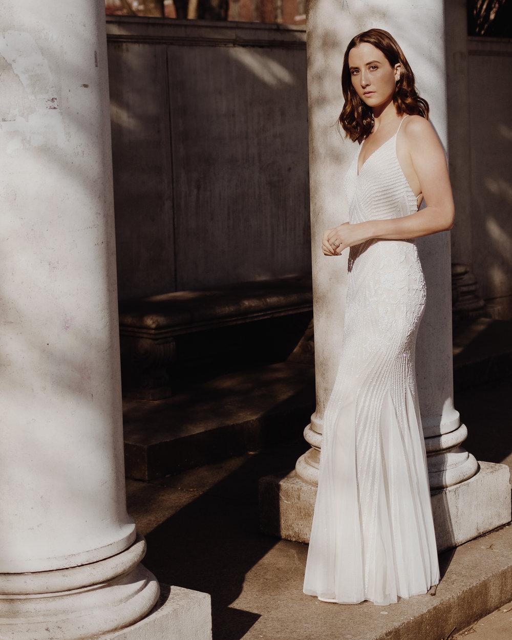 David's Bridal-1