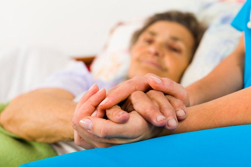 life-insurance-cancer.jpg