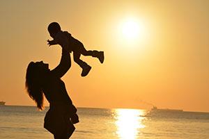 advantages-disadvantages-life-insurance.jpg