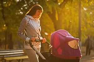life-insurance-family.jpg