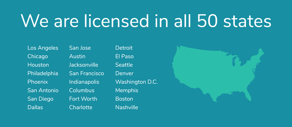 50-states.png