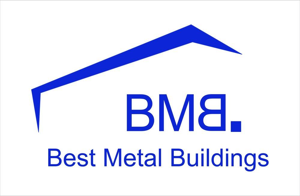 Logo BMB- jpeg.jpg
